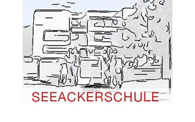Grundschule Seeackerstraße